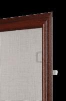 Fensternetz C1 (klassisch)